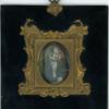 Richard Beard Patentee Dolphin Pheasant daguerreotype for sale