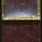 Scottish Daguerreotype Case
