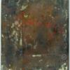 Royal Exchange Edinburgh Etched In Daguerreotype Plate