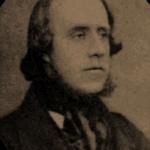 John Frederick Goddard Salt Print
