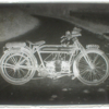 Glass Negative For Sale