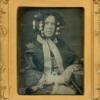 Richard Beard Daguerreotype For Sale