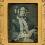 Richard Beard Daguerreotype For Sale