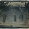 Scenic Daguerreotype For Sale
