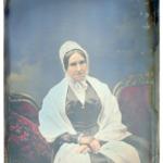 Antoine Claudet Daguerreotype For Sale