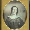 early philadelphia daguerreotype