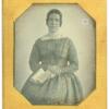 american daguerreotype