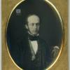 Anthony Daguerreotype