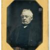 Whipple daguerreotype