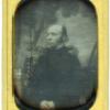 Claudet Adelaide Daguerreotype For Sale
