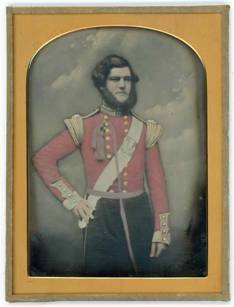 Daguerreotype For Sale